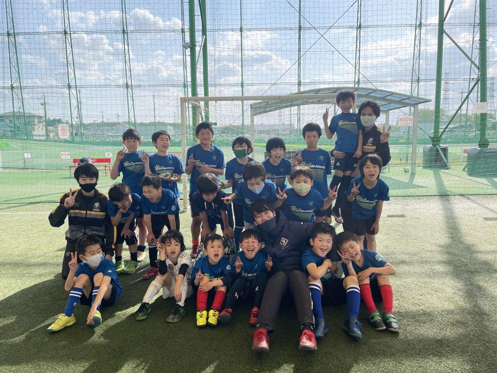 春休み特別スクールを開催!!