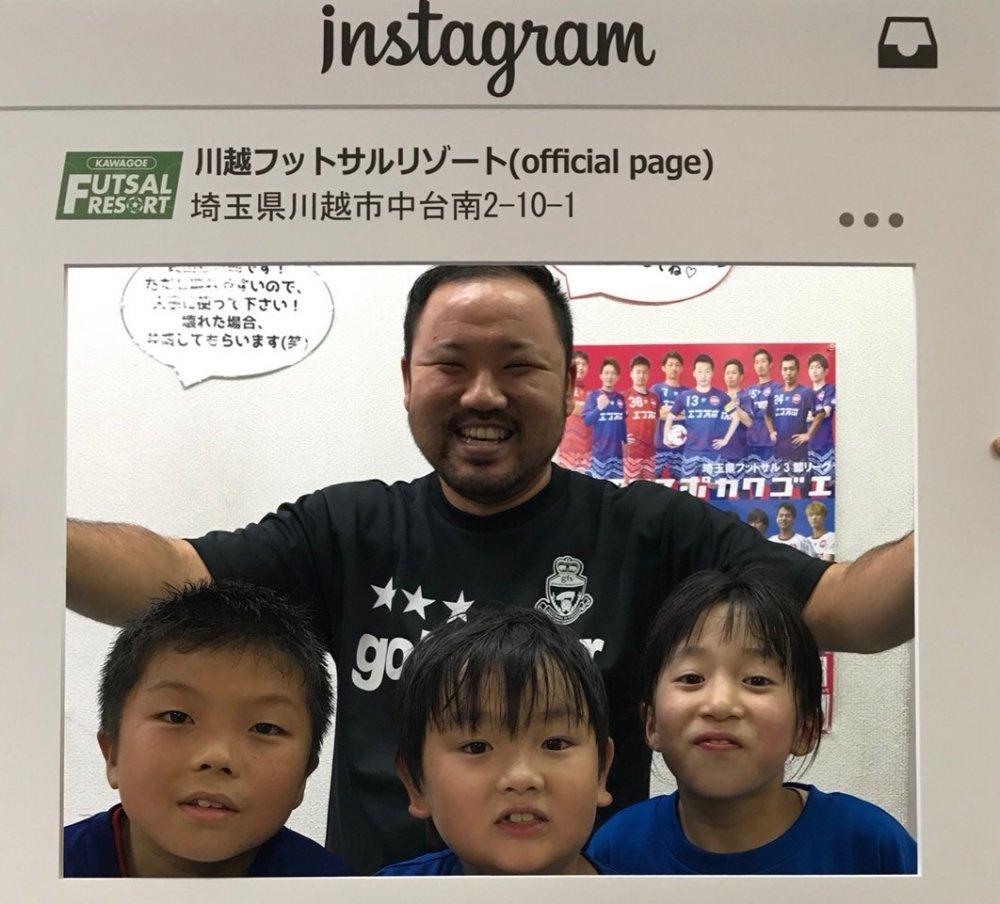 ☆Instagramパネル★