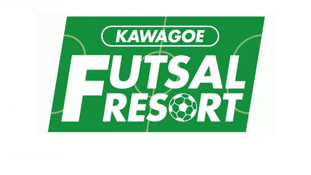 9/15(土) U-9 R'sジュニアサッカースクール練習について