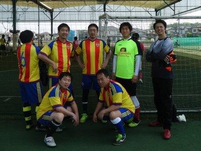 ふじっち FC