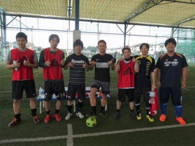 FC Capeta