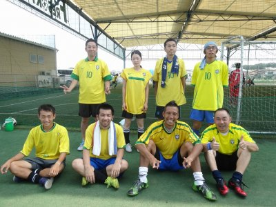$page_associate.option.result_8thName}