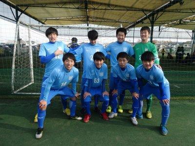 SH  FC