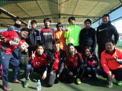 3位 - Hong Over
