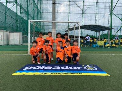 SHIRAOKA K's FC