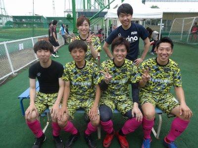 Team99
