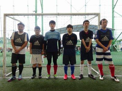 FC リトル