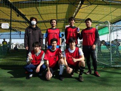 MFJ FC