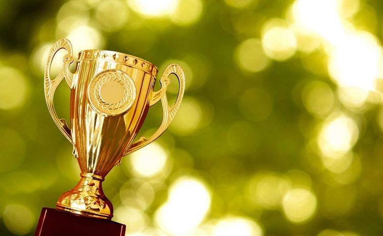 フットサル日本代表・吉川智貴がアジア年間最優秀選手賞を獲得!
