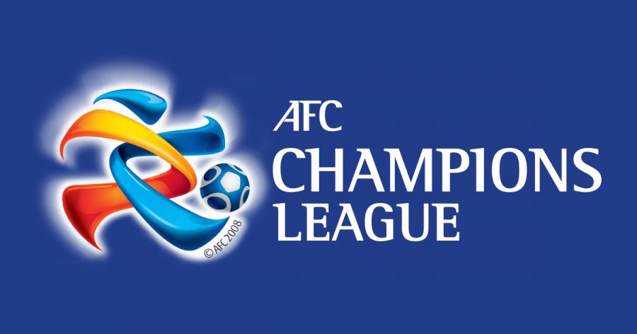 AFCチャンピオンズリーグ、本日グループリーグ開幕!