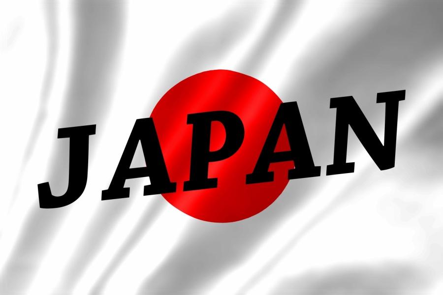 フットサル日本代表16年ぶりのリベンジならず