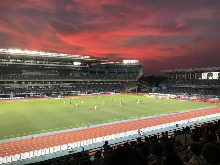 2023年女子ワールドカップ開催国の立候補から撤退