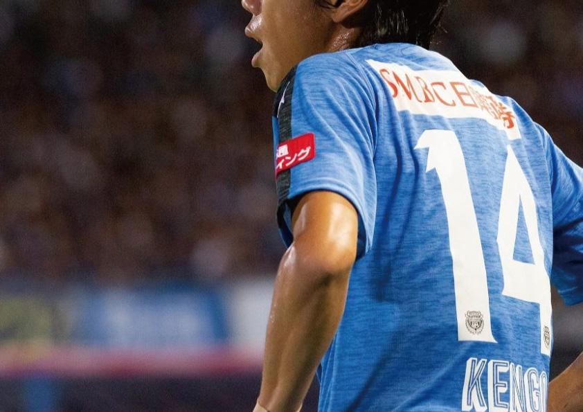 明日開催のFリーグの試合に中村憲剛氏が解説として登場!
