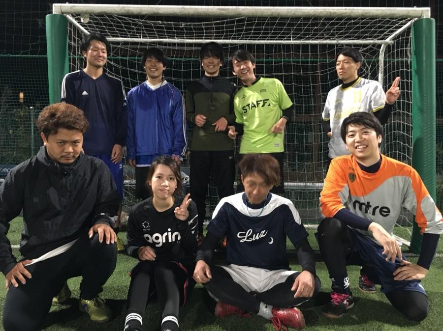西大宮 個サルレポート2018年10月22日|埼玉県さいたま市