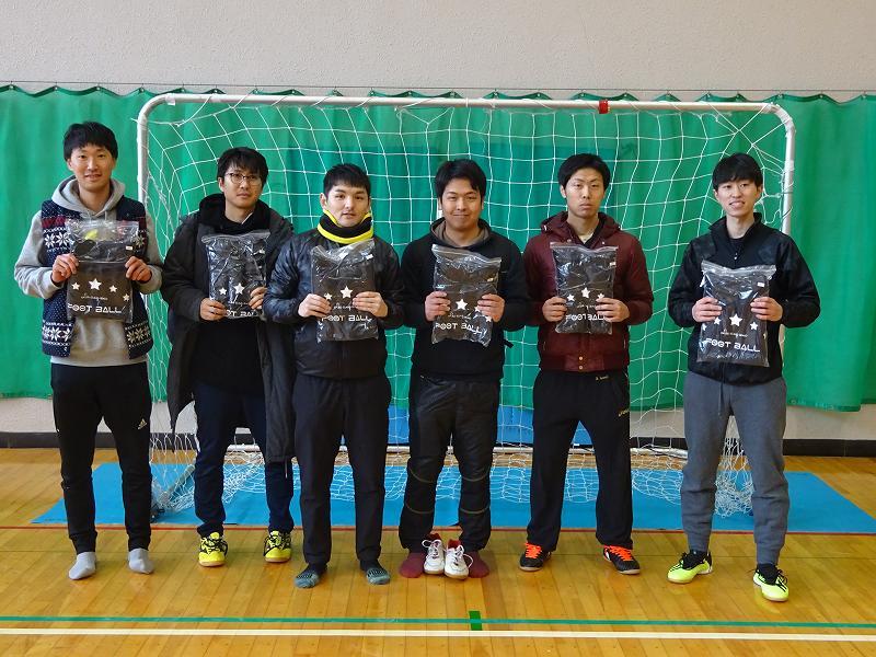 岩手 アマチュアクラス大会レポート2019年2月12日|岩手県滝沢市