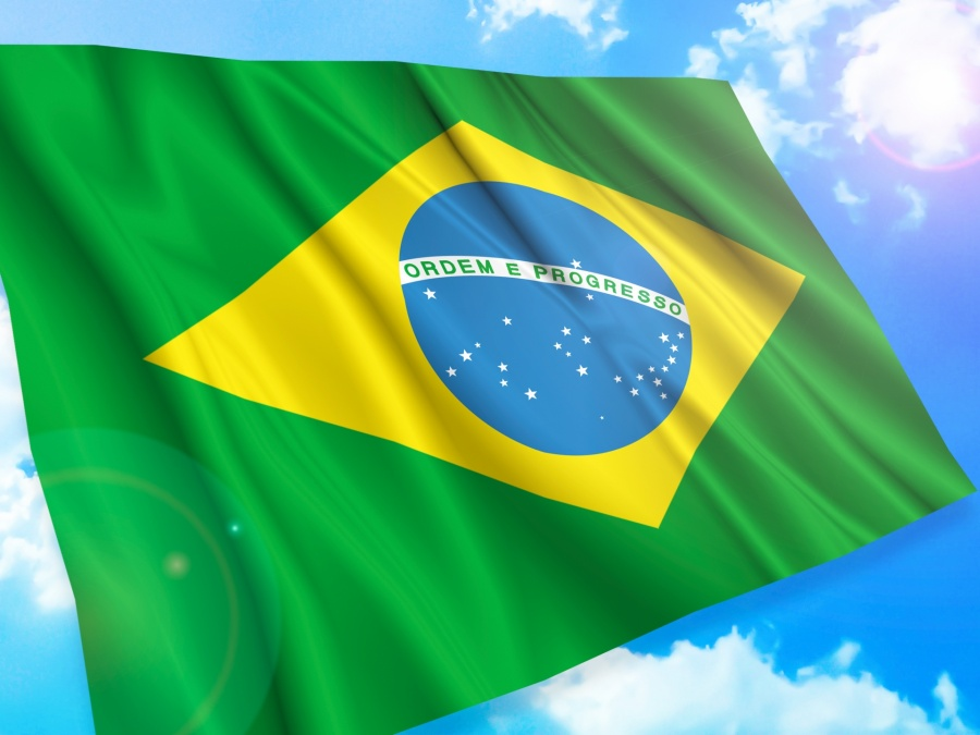 コパアメリカ、ブラジルが9度目の優勝!