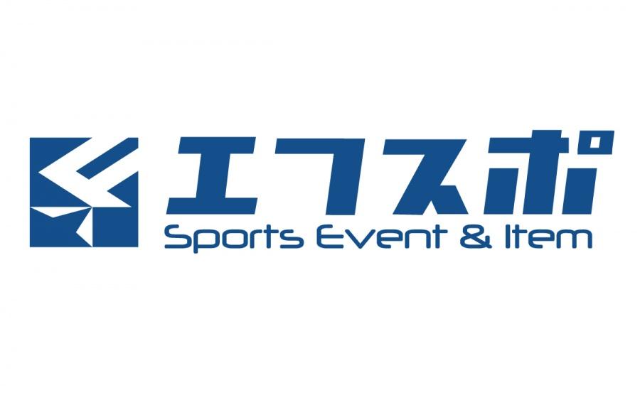 7月14日 滝沢東部体育館大会の中止のお知らせ