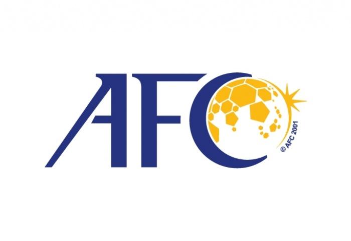 名古屋オーシャンズが準決勝へ|AFCフットサルクラブ選手権タイ2019