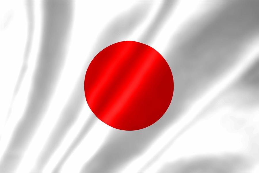 日本代表&U-22日本代表メンバー発表!
