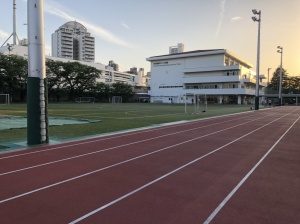 Lycée français international de Tokyo様写真2