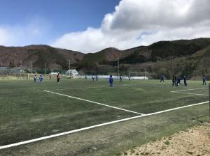 東武トップツアーズ株式会社様写真1