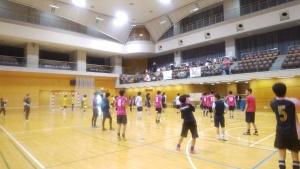 第一学院高等学校 横浜キャンパス様写真1
