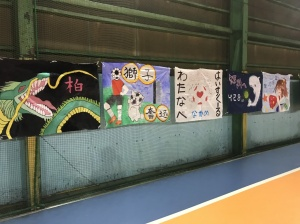 第一学院高等学校 千葉キャンパス様写真1