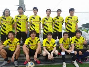 第6位 FC LOCO