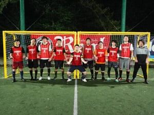5位:FCローカリー