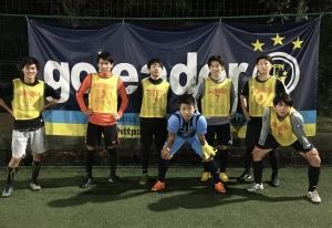 6位 FC SKK