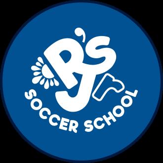 Rs Soccer School