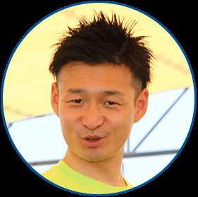 小野 晋一郎