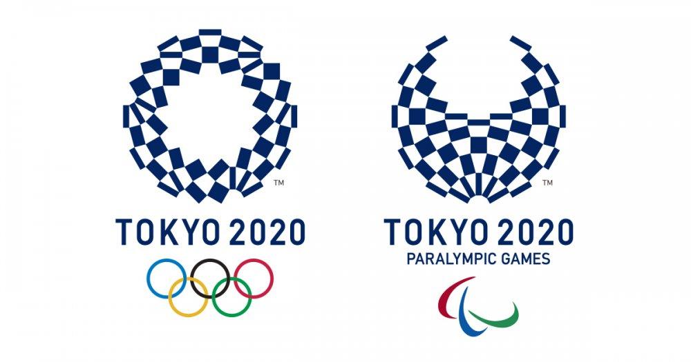 東京オリンピック チケット抽選販売日が決定