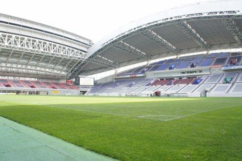 ヨーロッパサッカーの2021-2022シーズンが開幕