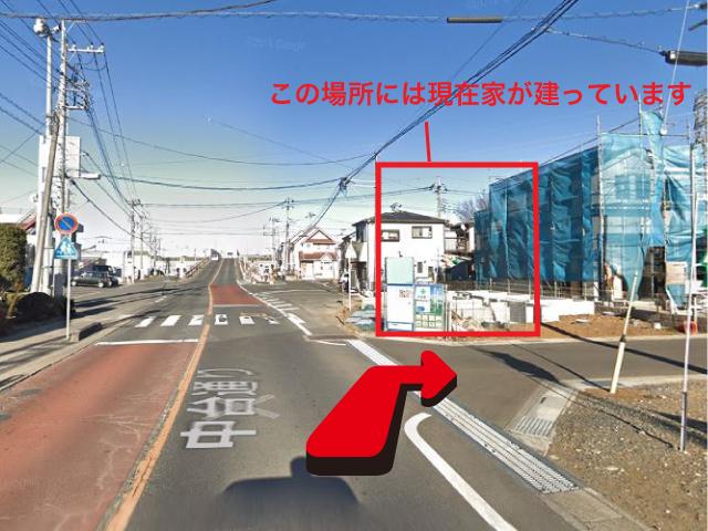 rinji12.jpg