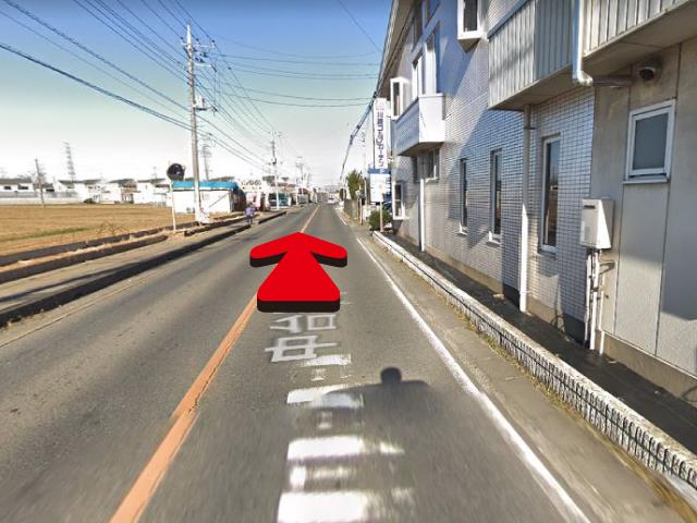 rinji5.jpg