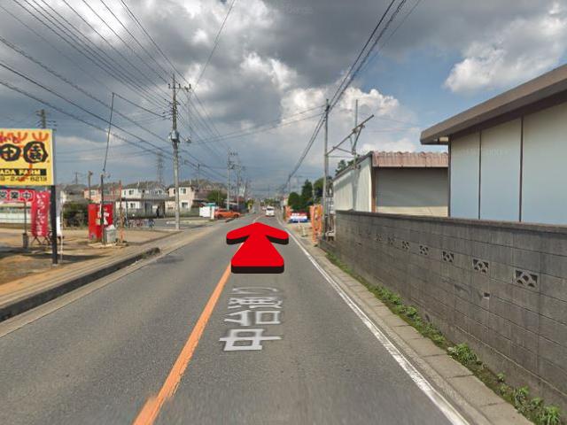 rinji6.jpg
